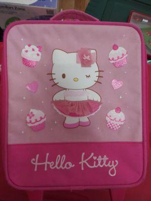 Small Kids suitcase for Sale in Des Plaines, IL