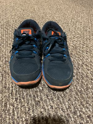 Nike men's running shoes for Sale in Uniondale, NY