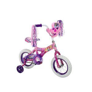 little girls bike for Sale in Tampa, FL
