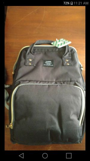 Diaper bag for Sale in TN, US