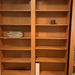Bookshelves for Sale in Shoreline,  WA