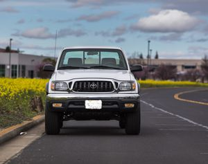 Great Shape 2004 Toyota Tacoma for Sale in Columbus, OH