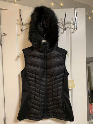 Women's vest for Sale in Lafayette, CA
