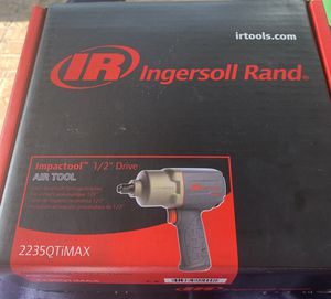 Impact drill for Sale in Milton, FL