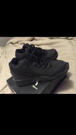 Brand new Jordans Child size 11 for Sale in Salt Lake City, UT
