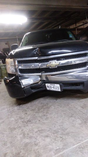 Bumpers restauration for Sale in Dallas, TX