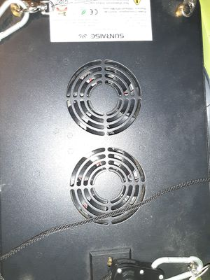 1000w sunrise LED grow light. for Sale in Hummelstown, PA