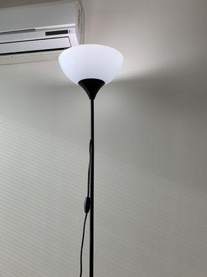 Ikea lamp for Sale in Seattle, WA