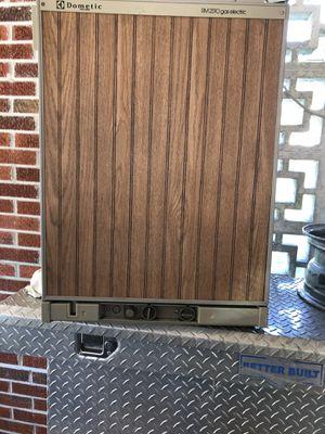 Camper fridge for Sale in Big Stone Gap, VA