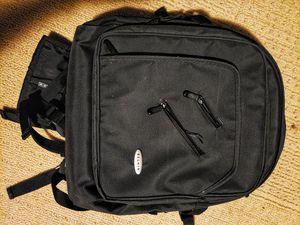 Belken laptop backpack...$20 for Sale in Naperville, IL