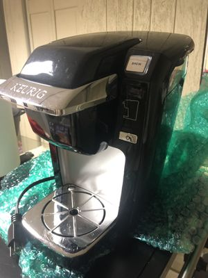 Keurig Select for Sale in Orland Hills, IL