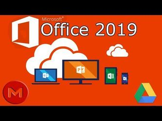 Office 2019 Professional Plus for Sale in White Plains,  NY