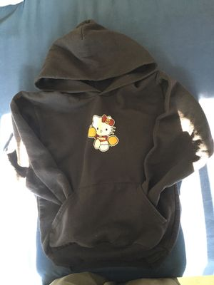 Hello Kitty 49ers Hoodie for Sale in Fremont, CA