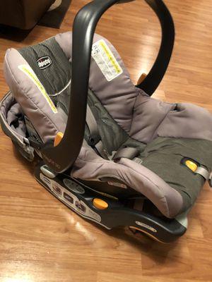 Car Seat (Like New). for Sale in Auburn, WA