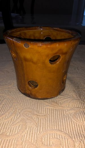 Candle holder for Sale in Irving, TX