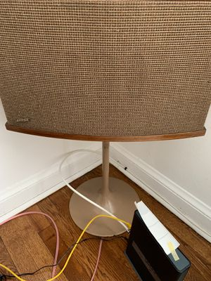 Bose 901 Speakers for Sale in Washington, DC