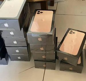 iPhone 11 Pro Max 512gig unlocked all carrier for Sale in Washington, DC