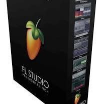 Fl Studio 12 Only For Windows for Sale in Columbia, SC