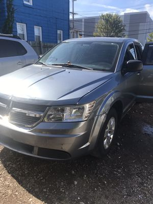 Dodge Journey 2009 for Sale in Cleveland, OH