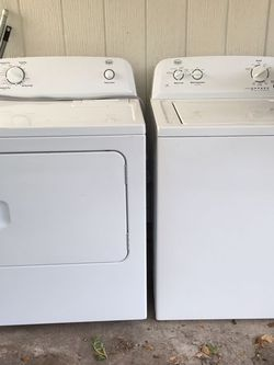 Roper Washer And Dryer for Sale in Lexington,  KY