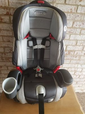 Graco Argos 70 convertible car seat for Sale in Burbank, IL