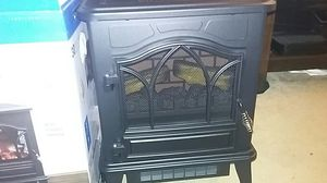 Electric Fireplace for Sale in Edmonds, WA