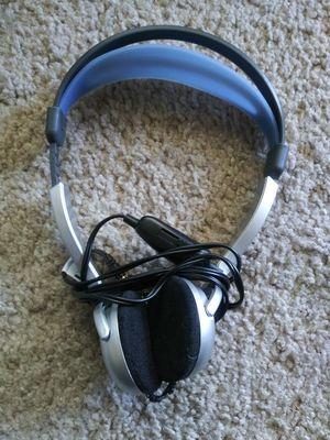 KOSS Headphones for Sale in Ann Arbor, MI