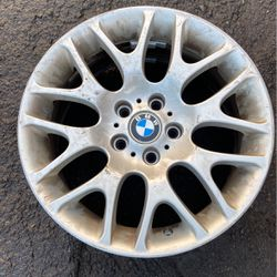 2009 BMW 335 I Rim for Sale in Vancouver,  WA
