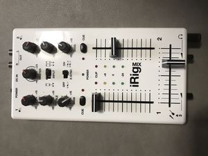IRig Mix for Sale in Brooklyn, NY