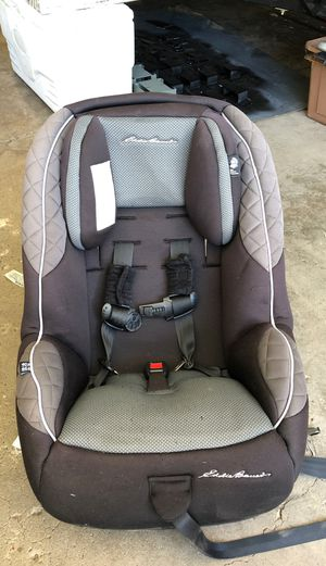 Eddie Bauer Car seat for Sale in Itasca, IL