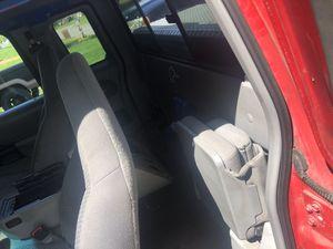 99 ford ranger for Sale in Hendersonville, TN