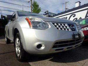 2009 Nissan Rogue for Sale in West Allis, WI