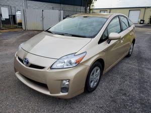 2010 Toyota Prius for Sale in Orlando, FL