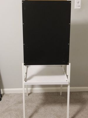 Board for Sale in Glendale Heights, IL