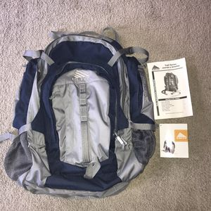 Kelty RedWing 2650 Internal Frame Hiking Backpack for Sale in Knoxville, TN