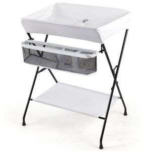 Baby Changing Station for Sale in Norwalk, CA