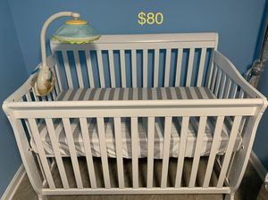 Baby items for Sale in Chicago, IL