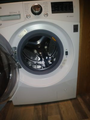 Combo washer and dryer for Sale in Forest Heights, MD