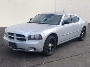 2008 Dodge Charger for Sale in Lakewood, WA