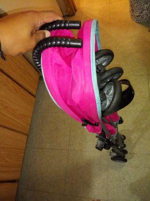 mini mouse stroller for Sale in Las Vegas, NV