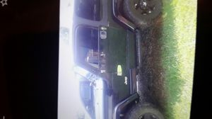 Jeep wrangler SPORT 4×4 for Sale in La Vergne, TN