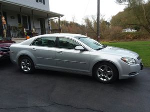 2010 Chevy Malibu LT for Sale in Ringtown, PA