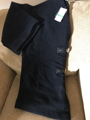 Brand new Michael Kors jacket for Sale in Pittsburgh, PA