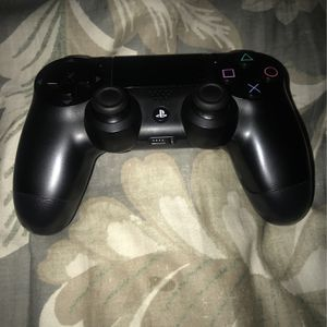 Ps4 Controller for Sale in Kansas City, MO