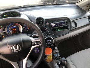 2010 Honda Insight hybrid for Sale in San Bernardino, CA