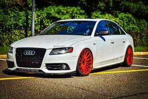 Audi S4 - 2012 for Sale in Middletown, NJ