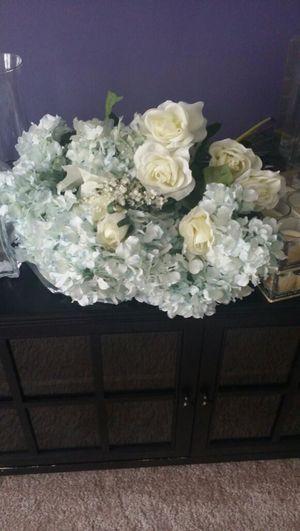Flowers! for Sale in Alexandria, VA