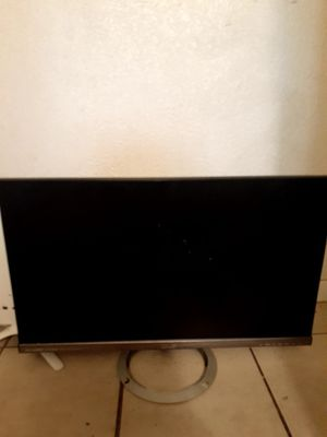 Computer monitor for Sale in Los Angeles, CA