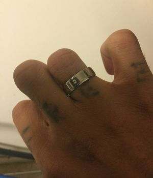 Wedding ring for Sale in Knoxville, TN