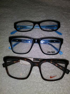 lens frames for Sale in Jacksonville, FL